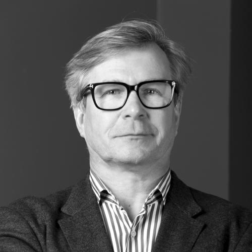 Mart Kalm